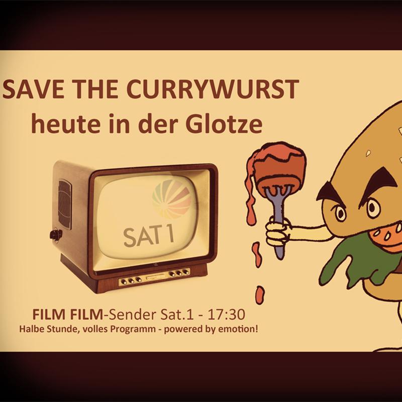 currywurst-1