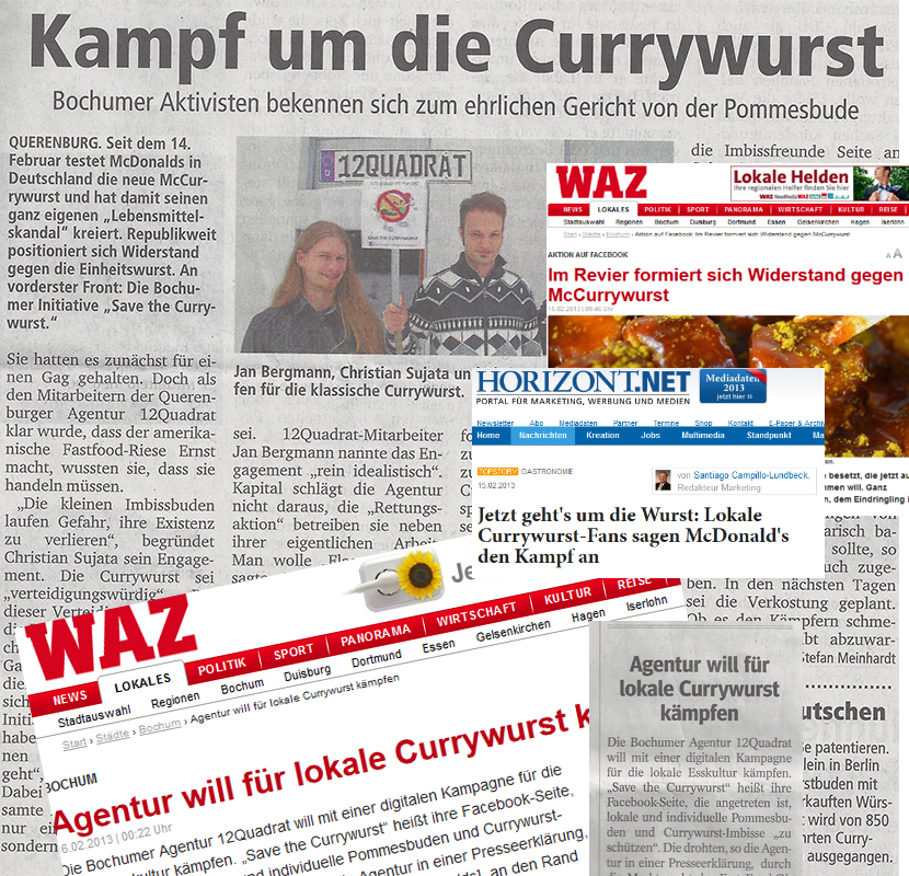 currywurst-34jpg