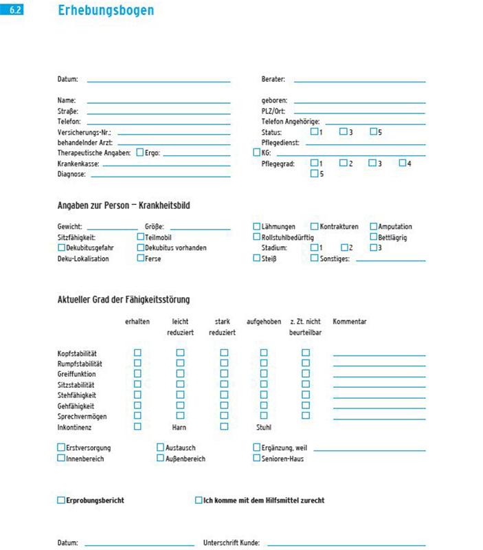 hilfsmittelkoordinator-4